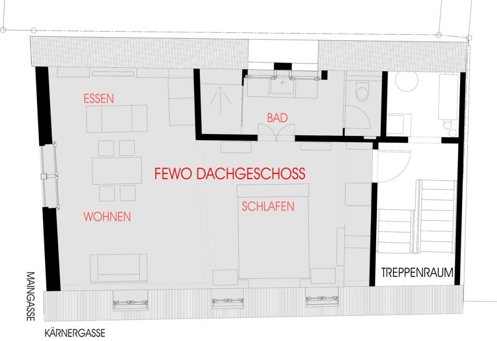 Grundriss-Fewo-Dachgeschoss