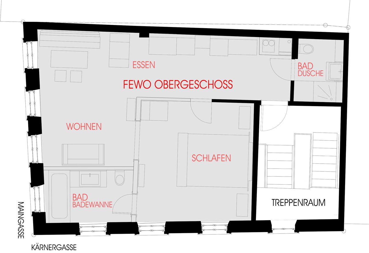Grundriss-Fewo-Obergeschoss